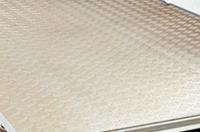 aluminium-treadplate-floor