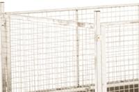 mesh-side-kit