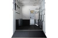 eventa_l_rear_interior_bulkhead