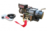 range-of-smaller-electric-winches