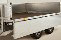 removeable-dropsides-fitted-as-standard-by-west-wood-trailers