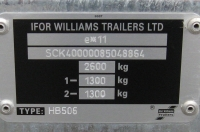 chassis-number-security-markings-with-hiddlen-numbers-on-trailer-for-identification-all-customers-registed-on-west-wood-trailers-database