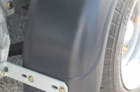 new-design-mudguards-for-eu-regulations