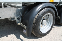 new-splash-reducing-mudguard