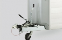 HBE-Auto-Lift-Jockey-Wheel