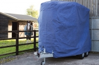 HBE-Horsebox-Cover