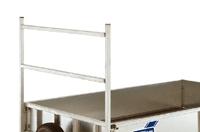 ladder-rack