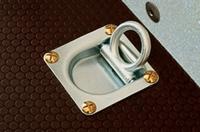 lashing-ring-recessed-500kg