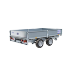 Ifor Williams LM106