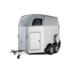 HBE506 Ifor Williams The New Generation HBE Horsebox